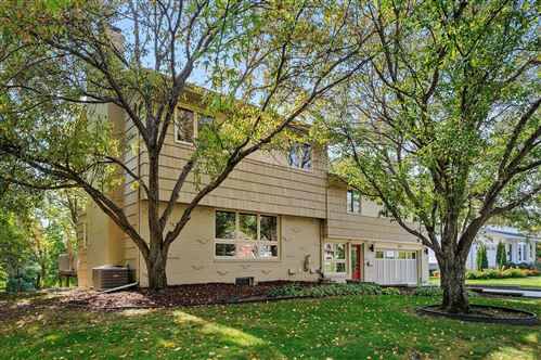 Photo of 4817 Dunberry Lane, Edina, MN 55435 (MLS # 5675663)