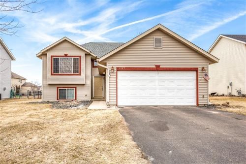 Photo of 2117 Staghorn Drive, Shakopee, MN 55379 (MLS # 5544664)