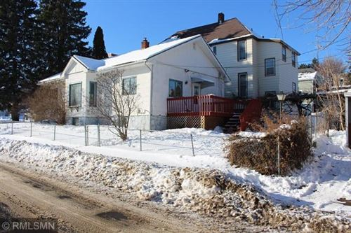 Photo of 502 N 2nd Avenue E, Duluth, MN 55805 (MLS # 5699664)