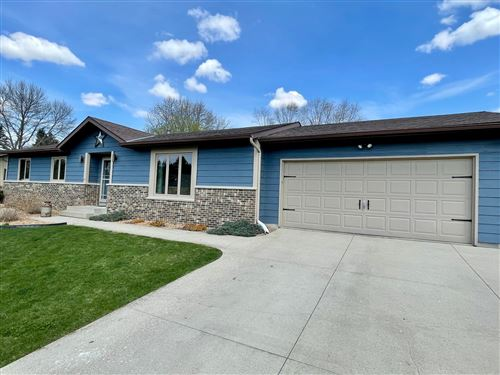 Photo of 1202 22nd Avenue SW, Austin, MN 55912 (MLS # 5742664)