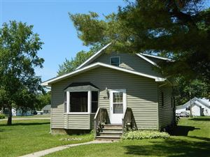 Photo of 605 McPherson Street, Littlefork, MN 56653 (MLS # 4917666)