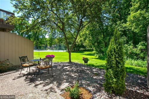 Photo of 1785 Archer Court, Plymouth, MN 55447 (MLS # 5576666)