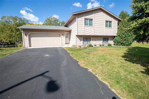 Photo of 13424 Brunswick Avenue S, Savage, MN 55378 (MLS # 5650666)