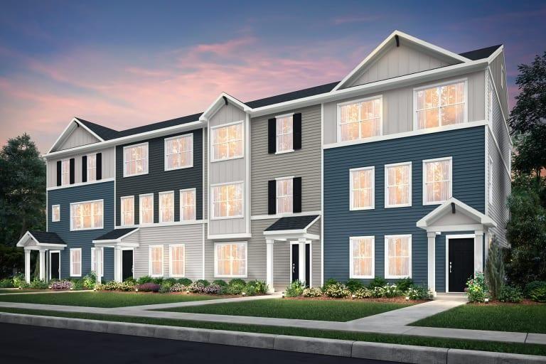 624 Village Drive #01, New Brighton, MN 55112 - MLS#: 5653667