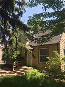 Photo of 47 1/2 6th Avenue S, Hopkins, MN 55343 (MLS # 5244668)