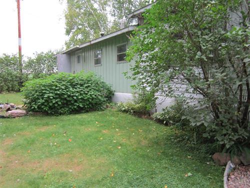 Photo of 1458 195th Avenue, Milltown Township, WI 54810 (MLS # 5335668)