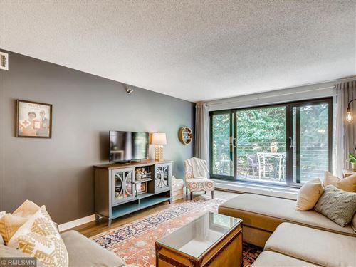 Photo of 52 Groveland Terrace #A412, Minneapolis, MN 55403 (MLS # 5656668)