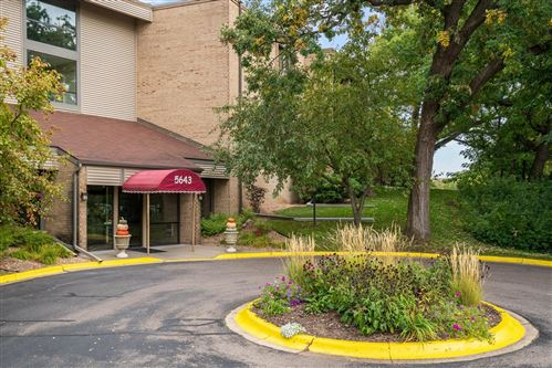 Photo of 5643 Green Circle Drive #113, Minnetonka, MN 55343 (MLS # 5661668)
