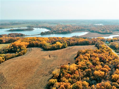 Photo of Lot I County Road 106, Monticello, MN 55362 (MLS # 5715668)