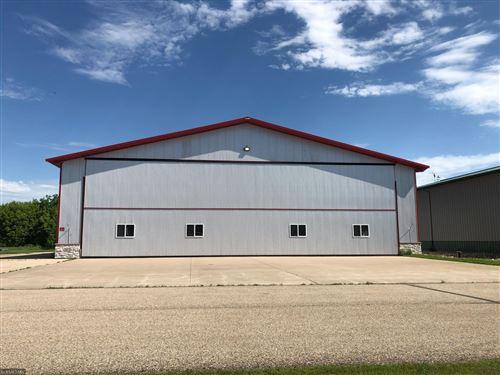 Photo of 625 W Hangar #20-2, New Richmond, WI 54017 (MLS # 5638669)