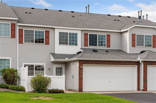 Photo of 15719 Lower Fjord Way #179, Apple Valley, MN 55124 (MLS # 5658669)