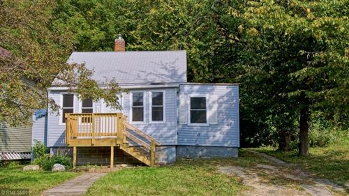 Photo of 236 E 4th Street, Red Wing, MN 55066 (MLS # 5662669)