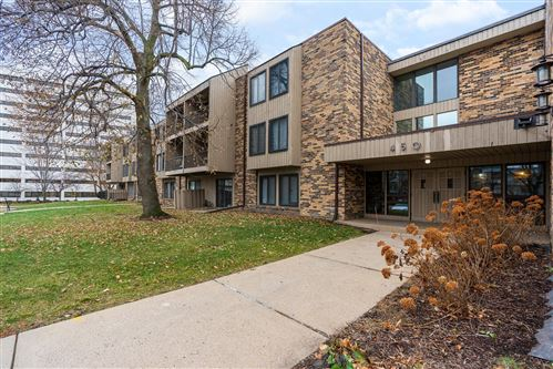 Photo of 450 Ford Road #109, Saint Louis Park, MN 55426 (MLS # 5689669)
