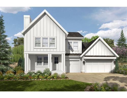 Photo of 6423 Jensen Avenue S, Cottage Grove, MN 55016 (MLS # 5703669)