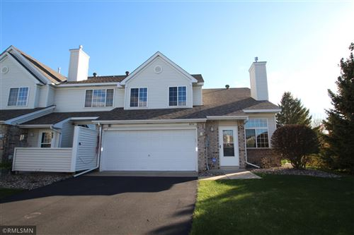 Photo of 8751 Benson Way, Inver Grove Heights, MN 55076 (MLS # 5752669)