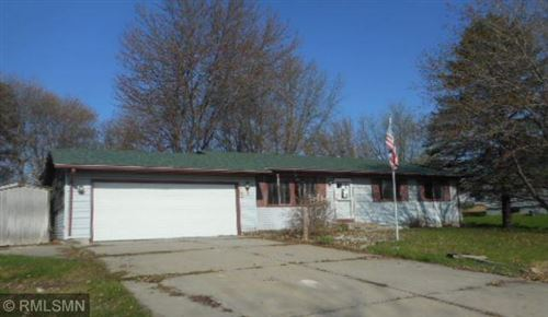 Photo of 509 3rd Avenue SW, Lonsdale, MN 55046 (MLS # 5755669)