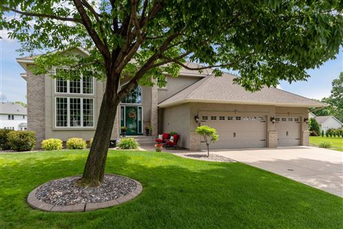 Photo of 16356 82nd Place N, Maple Grove, MN 55311 (MLS # 5611670)