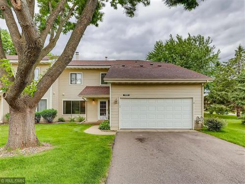 Photo of 14905 Embry Path #2, Apple Valley, MN 55124 (MLS # 5619670)