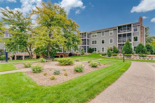 Photo of 3020 Saint Albans Mill Road #215, Minnetonka, MN 55305 (MLS # 5656670)