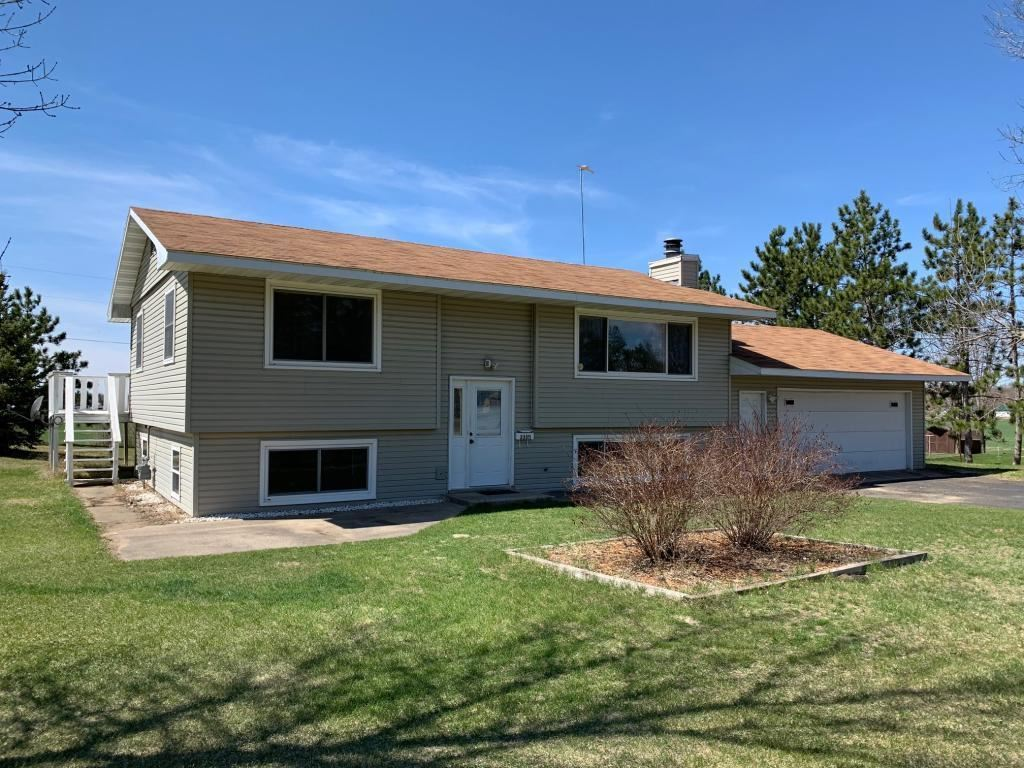 23571 County Road 8, Rockville, MN 56369 - #: 5558670