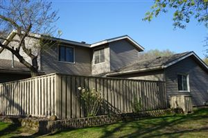 Photo of 1025 Carmel Court, Shoreview, MN 55126 (MLS # 5229671)