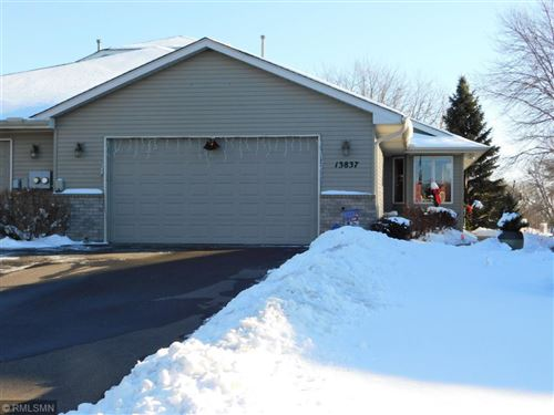 Photo of 13837 85th Place N, Maple Grove, MN 55369 (MLS # 5336671)