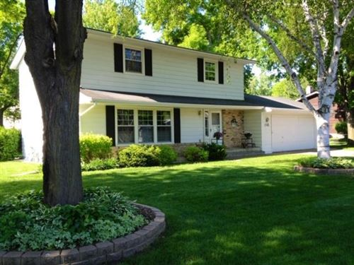 Photo of 1743 Chatham Terrace, New Brighton, MN 55112 (MLS # 5548671)