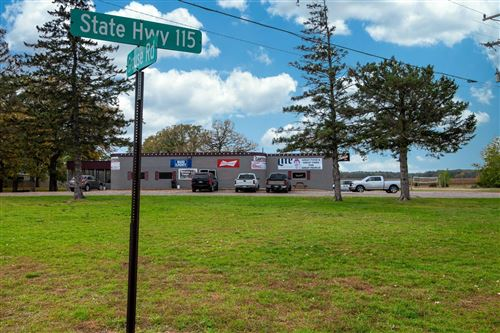 Photo of 14981 Highway 115, Little Falls, MN 56345 (MLS # 6106671)