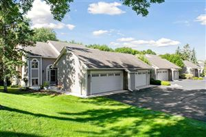Photo of 14879 45th Avenue N, Plymouth, MN 55446 (MLS # 5288672)