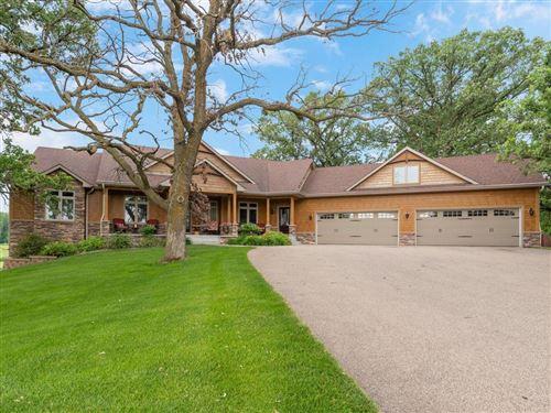 Photo of 6015 Winker Lane, Prior Lake, MN 55372 (MLS # 5608672)