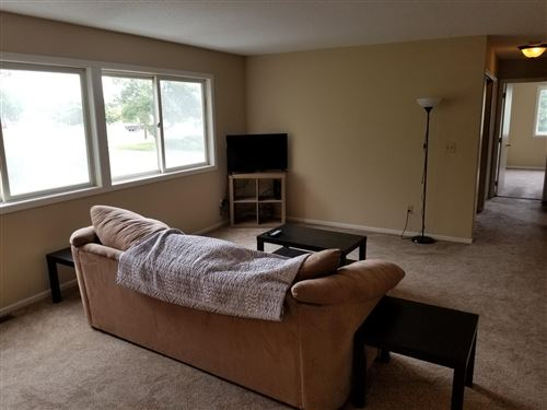 Photo of 13971 60th Street Court N #108, Oak Park Heights, MN 55082 (MLS # 5636672)