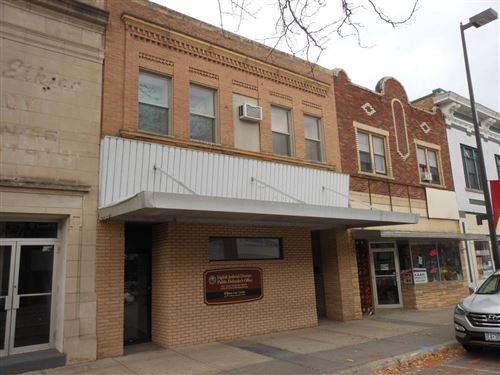 Photo of 430 Litchfield Avenue SW, Willmar, MN 56201 (MLS # 5702672)