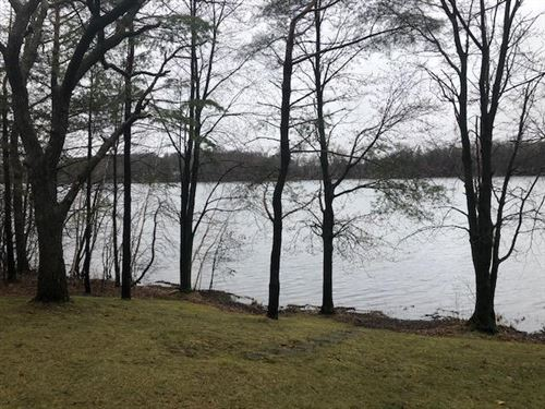 Photo of 5365 Fernwood Trail, North Branch, MN 55056 (MLS # 5737672)