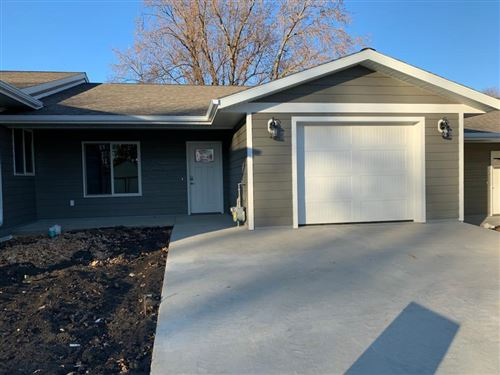 Photo of 106 W Barck Avenue, Luverne, MN 56156 (MLS # 5332673)