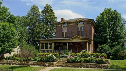 Photo of 821 W 3rd Street, Red Wing, MN 55066 (MLS # 5561673)