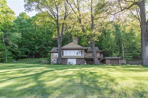 Photo of 4102 River Road S, Afton, MN 55001 (MLS # 5569673)