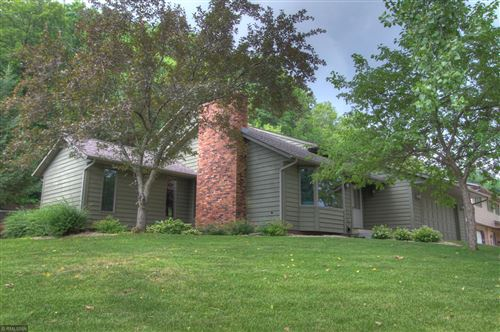 Photo of 3599 Kosec Drive, Red Wing, MN 55066 (MLS # 5617673)