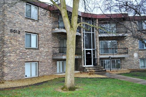 Photo of 6013 W Broadway Avenue #105, New Hope, MN 55428 (MLS # 5561674)
