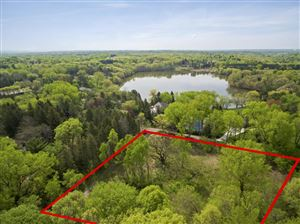 Photo of 3 High Road, Inver Grove Heights, MN 55077 (MLS # 4892675)