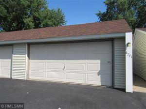 Photo of 8771 Ironwood Avenue S, Cottage Grove, MN 55016 (MLS # 5282675)