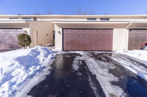 Photo of 4908 Wingard Place, Brooklyn Center, MN 55429 (MLS # 5348675)