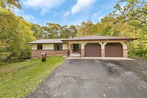Photo of 13862 196th Avenue NW, Elk River, MN 55330 (MLS # 5649675)
