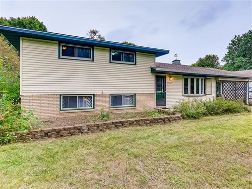 Photo of 1902 Maple Street, Hastings, MN 55033 (MLS # 5655675)
