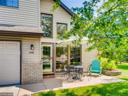 Photo of 1448 Cottage Drive, Stillwater, MN 55082 (MLS # 5658675)