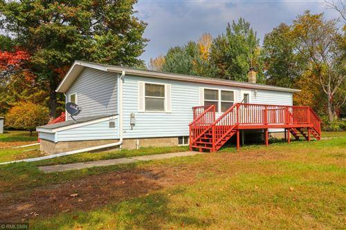 Photo of 2056 Wren Way, Mora, MN 55051 (MLS # 5665675)