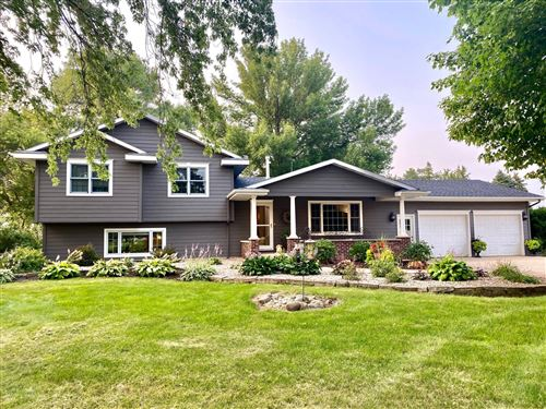 Photo of 74550 State Highway 16, Grand Meadow, MN 55936 (MLS # 6029675)