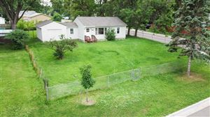 Photo of 2174 Oakwood Drive, Mounds View, MN 55112 (MLS # 5273676)