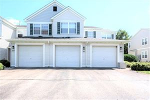Photo of 1631 Countryside Drive, Shakopee, MN 55379 (MLS # 5292676)