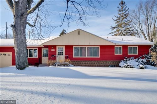 Photo of 3807 France Place, Brooklyn Center, MN 55429 (MLS # 5336676)