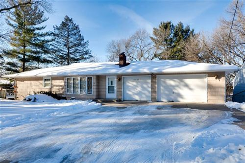 Photo of 2195 Day Road, Maplewood, MN 55109 (MLS # 5337676)